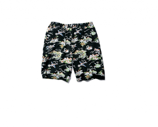 """SHORTS\"" Selection by UNDERPASS._c0079892_18292030.jpg"