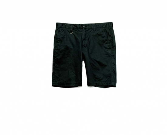 """SHORTS\"" Selection by UNDERPASS._c0079892_18311128.jpg"