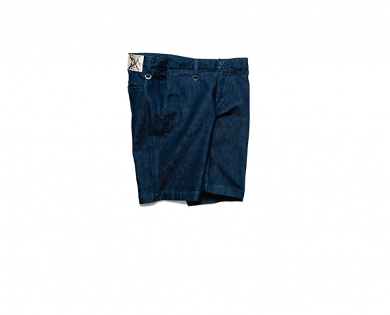 """SHORTS\"" Selection by UNDERPASS._c0079892_1831263.jpg"