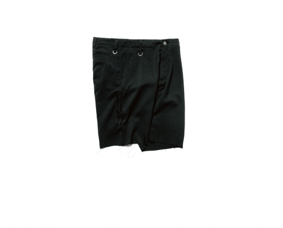 """SHORTS\"" Selection by UNDERPASS._c0079892_18321060.jpg"