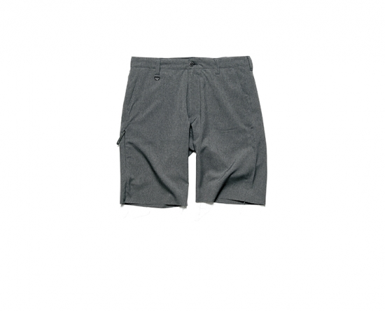 """SHORTS\"" Selection by UNDERPASS._c0079892_18321714.jpg"