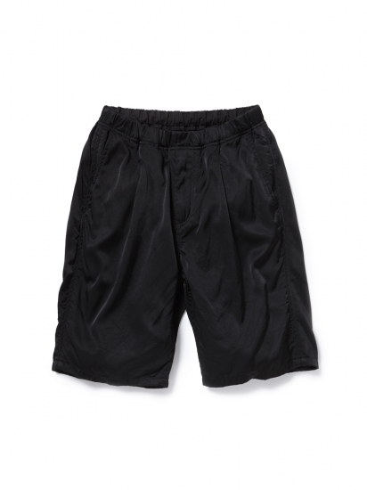 """SHORTS\"" Selection by UNDERPASS._c0079892_18363379.jpg"