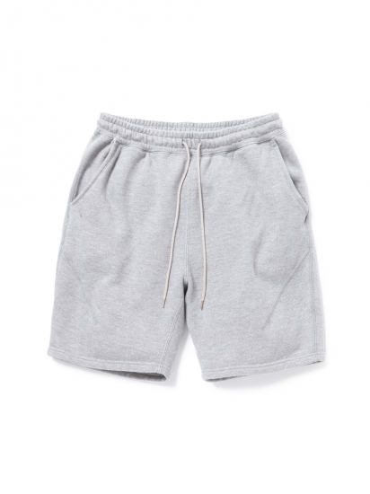 """SHORTS\"" Selection by UNDERPASS._c0079892_1837178.jpg"