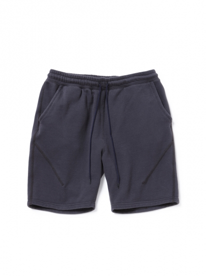 """SHORTS\"" Selection by UNDERPASS._c0079892_18372550.jpg"