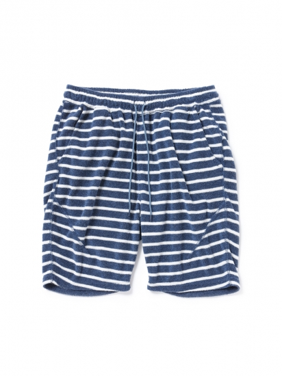 """SHORTS\"" Selection by UNDERPASS._c0079892_183952100.jpg"
