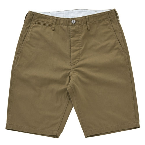 """SHORTS\"" Selection by UNDERPASS._c0079892_18405751.jpg"