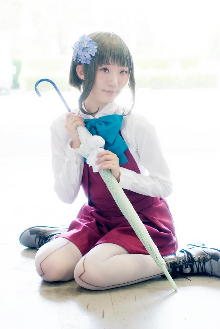 高波/水菜さん_c0119094_22331436.jpg