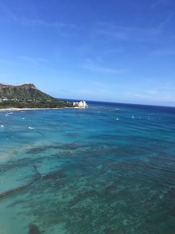ハワイ旅行_d0337795_10573812.jpg