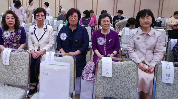 北海道SI滝川30周年式典参加と奉仕先訪問_c0185796_17532087.jpg