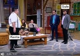 Kenta datang untuk bantu Sure_a0051297_08534718.jpg