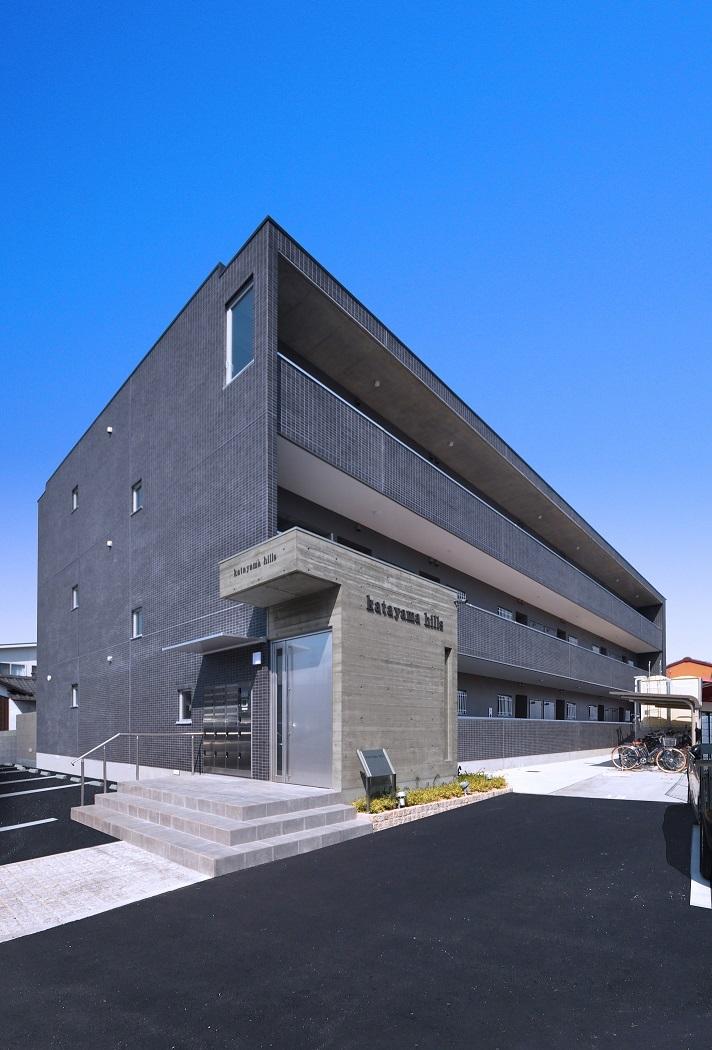 katayama hills_e0028417_16395353.jpg