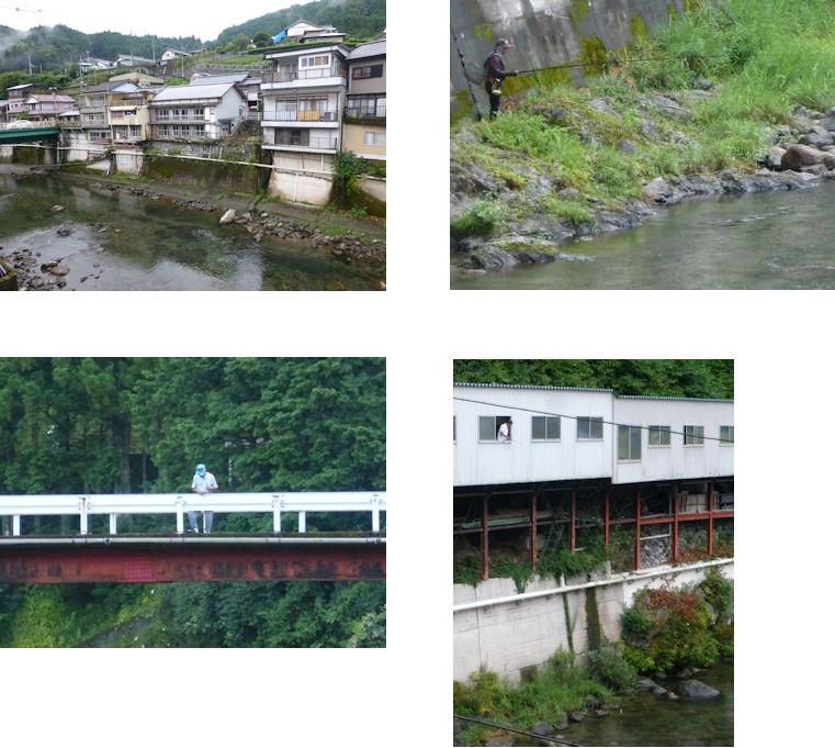 仁淀川編(24):佐川へ(15.8)_c0051620_18313216.jpg