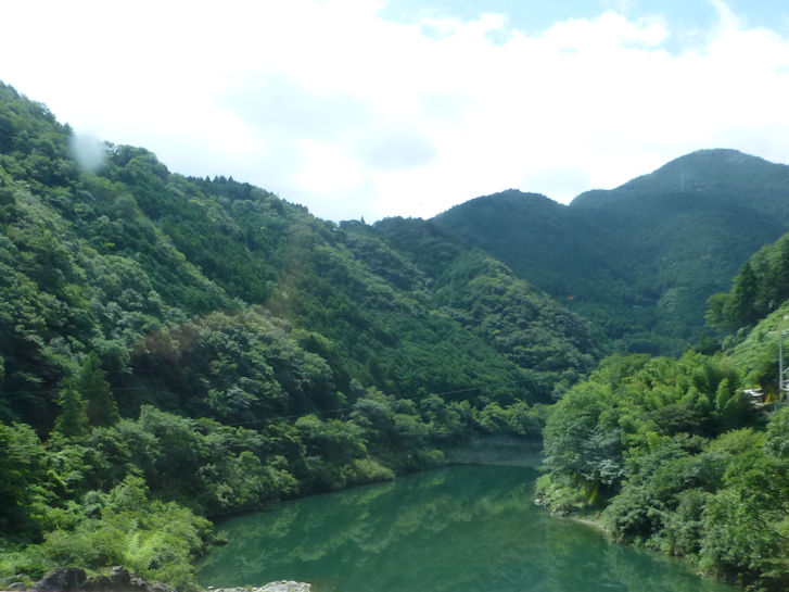 仁淀川編(24):佐川へ(15.8)_c0051620_18344175.jpg