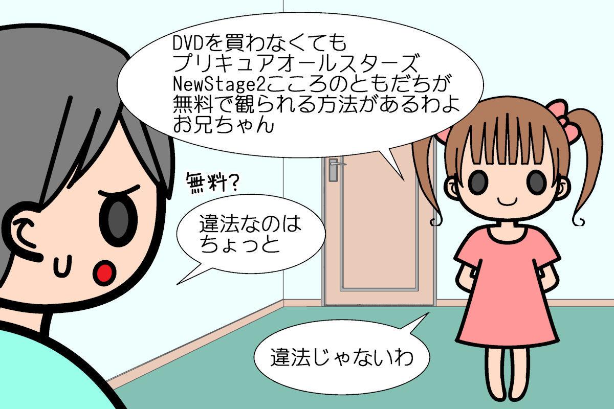 プリキュアまとめサイト_a0040621_14495110.jpg