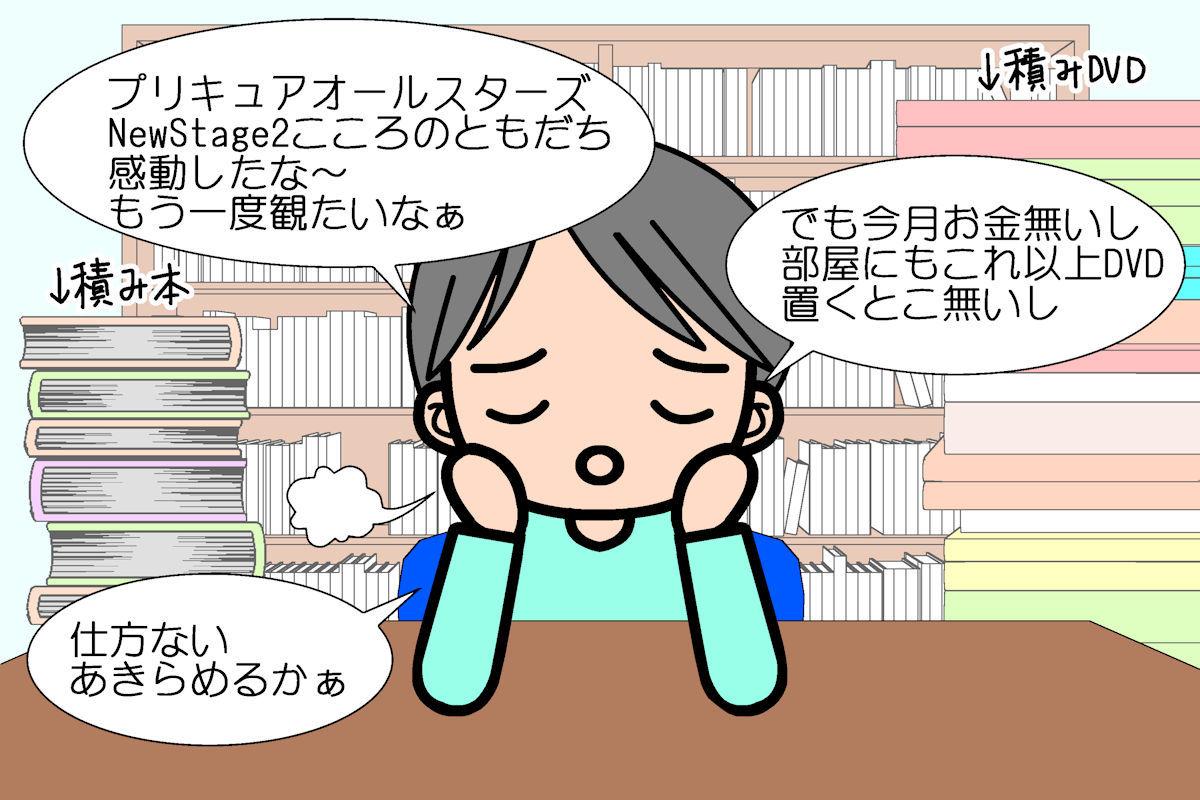 プリキュアまとめサイト_a0040621_14495124.jpg
