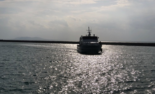 石垣5島めぐり・・最後の小浜島観光とリゾート・ホテル「はいむるぶし」 _c0011649_17164343.jpg
