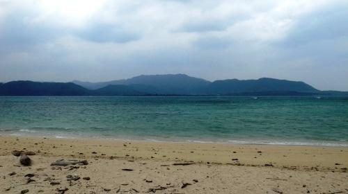 石垣5島めぐり・・最後の小浜島観光とリゾート・ホテル「はいむるぶし」 _c0011649_17171988.jpg