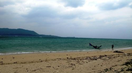 石垣5島めぐり・・最後の小浜島観光とリゾート・ホテル「はいむるぶし」 _c0011649_17173983.jpg