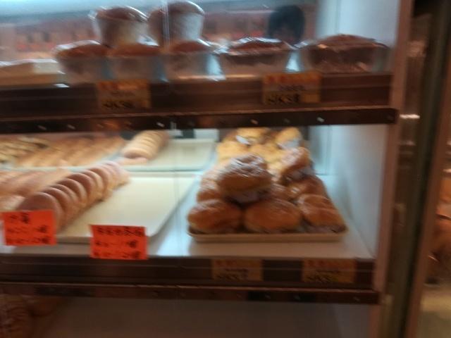漢堡麵包西餅_b0248150_04423586.jpg