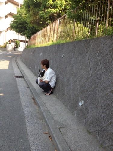 いざ鎌倉へ行っては見たものの・・・_b0307951_23161227.jpg