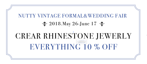 NUTTY VINTAGE FORMAL&WEDDING FAIR 2018_e0148852_18351120.png