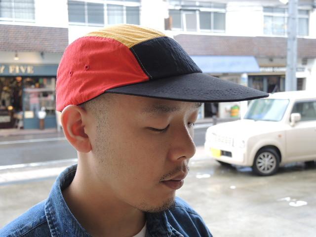 SHIBUYA T ORIGINAL ITEM!!!_a0221253_16041027.jpg