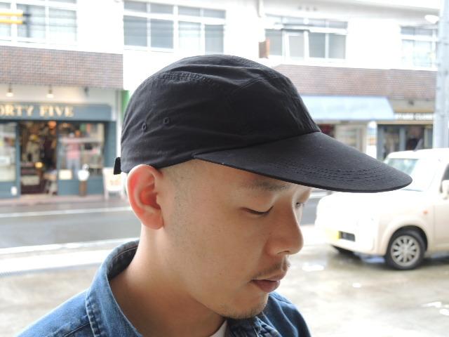 SHIBUYA T ORIGINAL ITEM!!!_a0221253_16041554.jpg