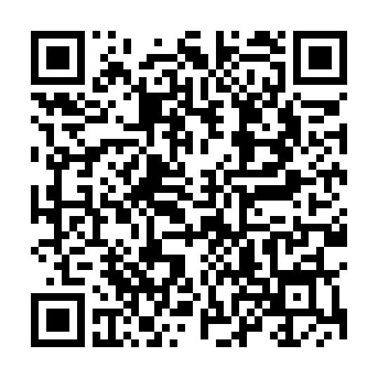 f0041153_18095419.jpg