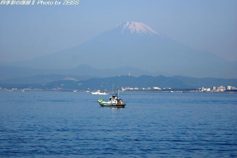 そうだ、鎌倉へ行こう!_d0358854_21500715.jpg
