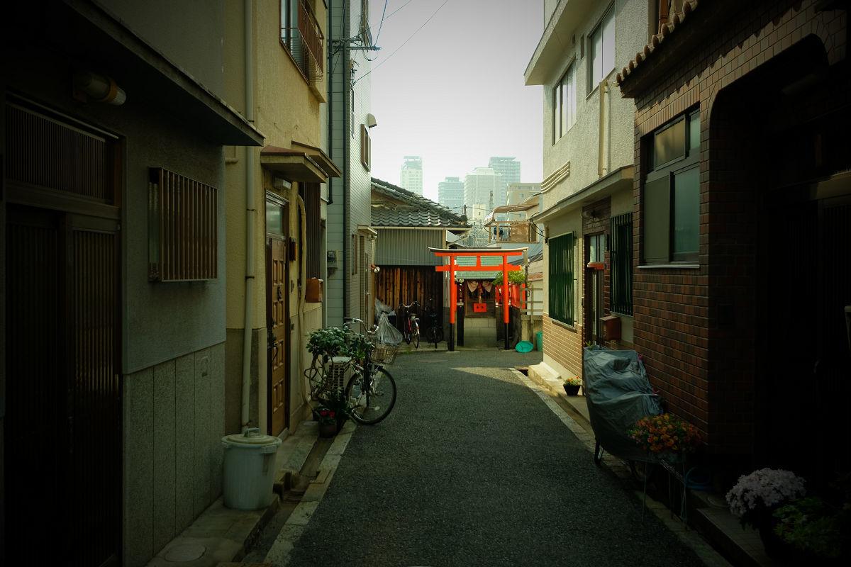 空堀_f0021869_23135396.jpg