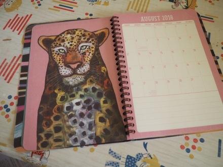 可愛い手帳見つけたよ!_e0183383_05105285.jpg