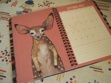 可愛い手帳見つけたよ!_e0183383_05113829.jpg
