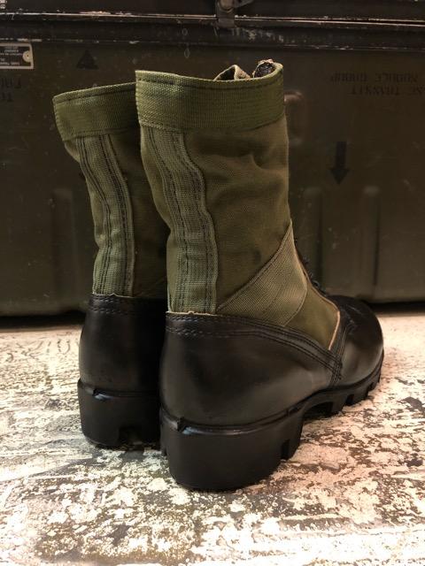 Military Footwear&Trousers!!(大阪アメ村店)_c0078587_17464039.jpg