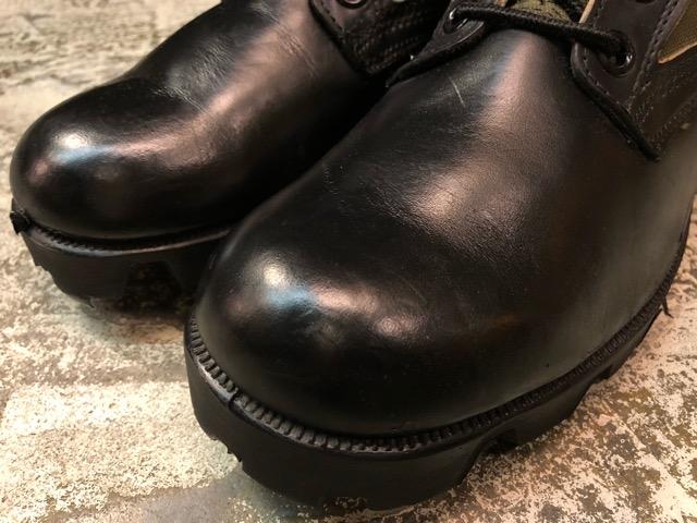 Military Footwear&Trousers!!(大阪アメ村店)_c0078587_17475840.jpg