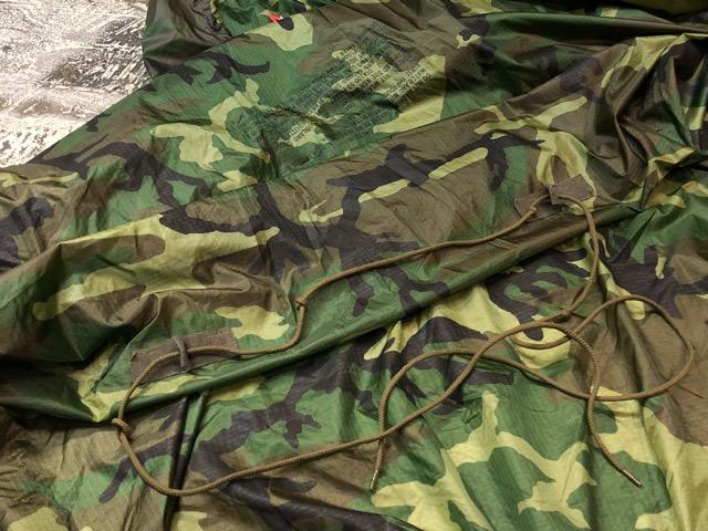 5月26日(土)大阪店スーペリア入荷!! #2 U.S.Military編Part1!! NOS TropicalCombatBoots&!!_c0078587_17513648.jpg