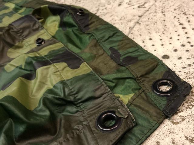 5月26日(土)大阪店スーペリア入荷!! #2 U.S.Military編Part1!! NOS TropicalCombatBoots&!!_c0078587_17515071.jpg