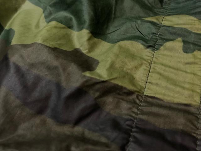 5月26日(土)大阪店スーペリア入荷!! #2 U.S.Military編Part1!! NOS TropicalCombatBoots&!!_c0078587_17531064.jpg