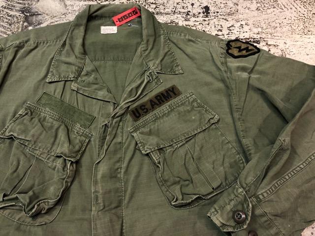 5月26日(土)大阪店スーペリア入荷!! #2 U.S.Military編Part1!! NOS TropicalCombatBoots&!!_c0078587_17561684.jpg