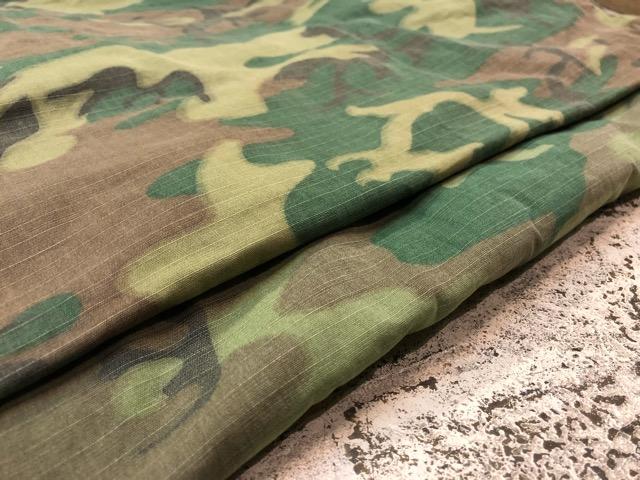 5月26日(土)大阪店スーペリア入荷!! #2 U.S.Military編Part1!! NOS TropicalCombatBoots&!!_c0078587_18275719.jpg