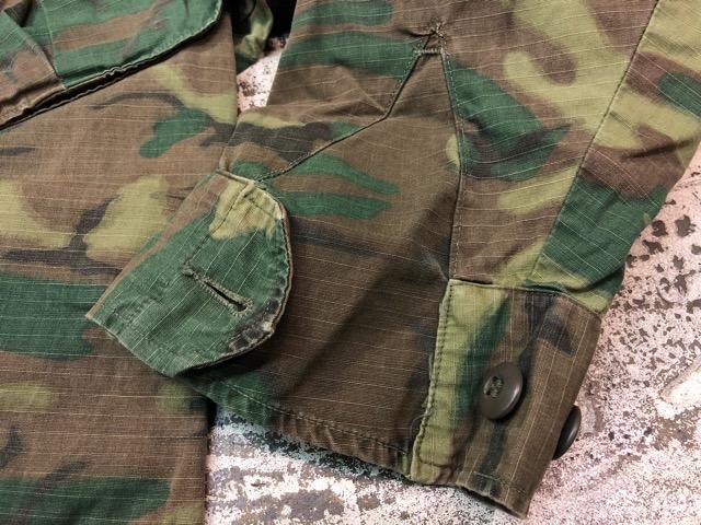 5月26日(土)大阪店スーペリア入荷!! #2 U.S.Military編Part1!! NOS TropicalCombatBoots&!!_c0078587_1829768.jpg