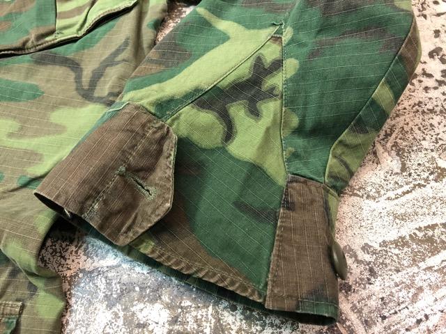5月26日(土)大阪店スーペリア入荷!! #2 U.S.Military編Part1!! NOS TropicalCombatBoots&!!_c0078587_1830261.jpg