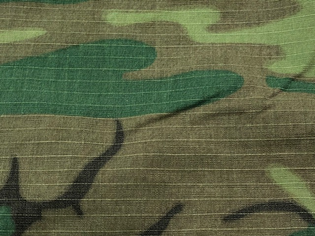 5月26日(土)大阪店スーペリア入荷!! #2 U.S.Military編Part1!! NOS TropicalCombatBoots&!!_c0078587_1831212.jpg