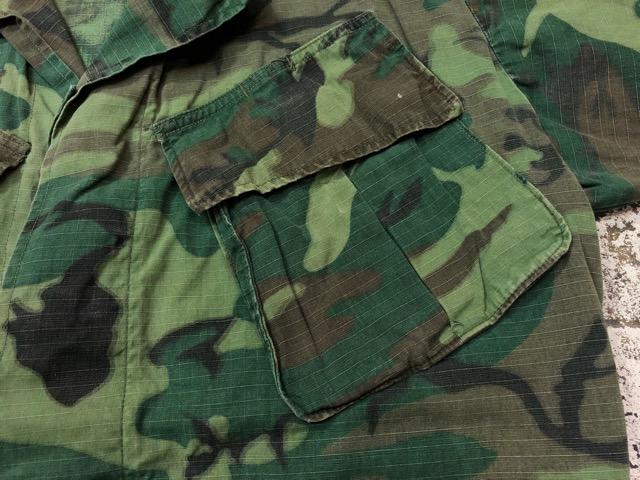 5月26日(土)大阪店スーペリア入荷!! #2 U.S.Military編Part1!! NOS TropicalCombatBoots&!!_c0078587_18312597.jpg