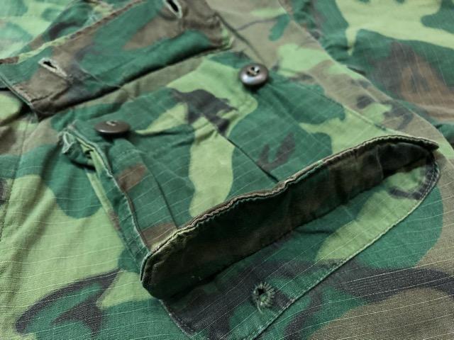 5月26日(土)大阪店スーペリア入荷!! #2 U.S.Military編Part1!! NOS TropicalCombatBoots&!!_c0078587_18313240.jpg