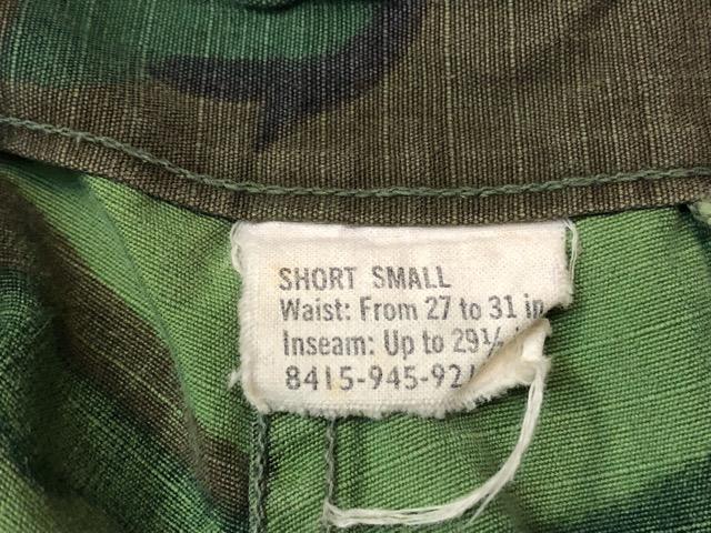 5月26日(土)大阪店スーペリア入荷!! #2 U.S.Military編Part1!! NOS TropicalCombatBoots&!!_c0078587_18321860.jpg