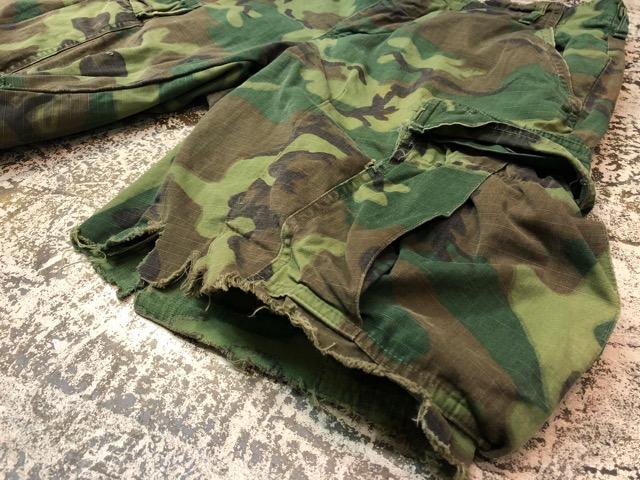 5月26日(土)大阪店スーペリア入荷!! #2 U.S.Military編Part1!! NOS TropicalCombatBoots&!!_c0078587_18333898.jpg