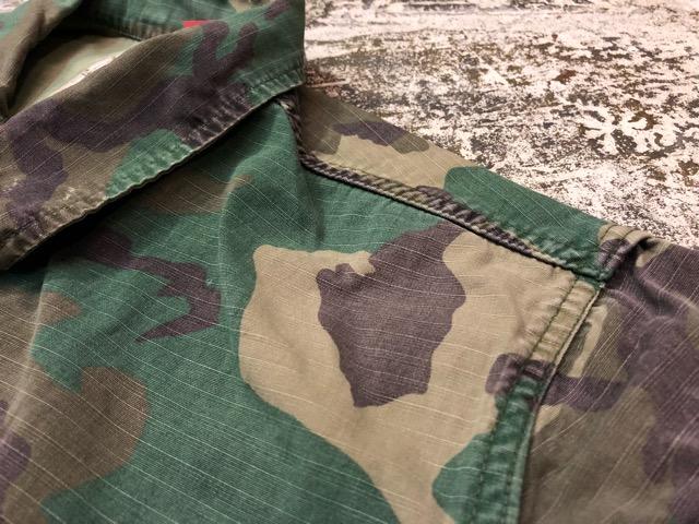 5月26日(土)大阪店スーペリア入荷!! #2 U.S.Military編Part1!! NOS TropicalCombatBoots&!!_c0078587_18351095.jpg