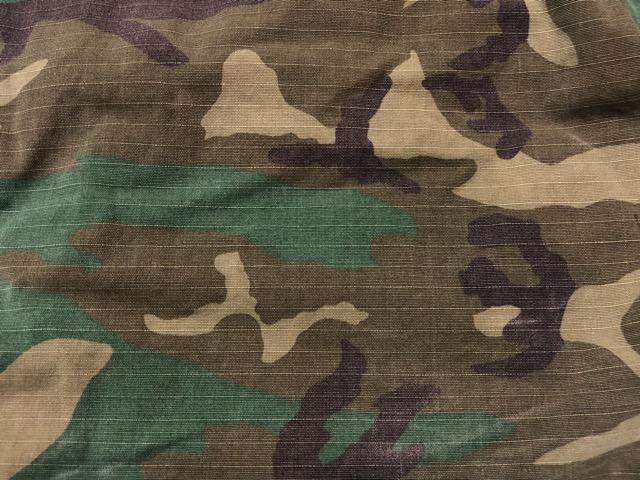 5月26日(土)大阪店スーペリア入荷!! #2 U.S.Military編Part1!! NOS TropicalCombatBoots&!!_c0078587_18355556.jpg