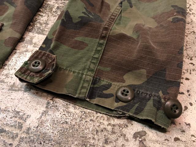 5月26日(土)大阪店スーペリア入荷!! #2 U.S.Military編Part1!! NOS TropicalCombatBoots&!!_c0078587_18365190.jpg