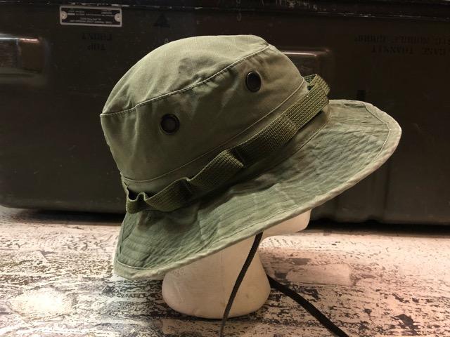 5月26日(土)大阪店スーペリア入荷!! #2 U.S.Military編Part1!! NOS TropicalCombatBoots&!!_c0078587_18383881.jpg